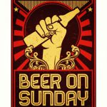 Its-Sunday-Funday-at-the-brewery-and-well-be-pouring-your-favorite-locally-crafted-brew-all-day.-Joi