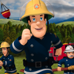 brandweerman-sam