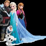 characters_frozen
