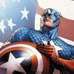 de-superhelden-van-marvel-comics-captain-america_qfgj
