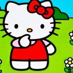 kitty_hero